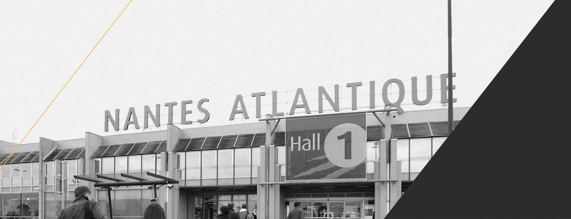 Slide_Nantes7